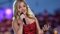 Some people just don't understand the Jackie Evancho 'movement'