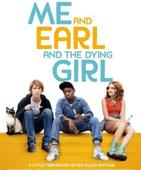 DVD of the Week: Me and Earl and the Dying Girl