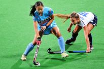 From Leading The Indian Hockey Team To Collecting Train Tickets Heres The Story Of Sushila Chanu