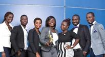 Tigo Ghana wins Best Communications Team award