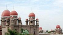Telangana to Hyderabad HC: No forcible acquisition of lands