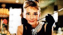 Russian billionaire snaps up Breakfast at Tiffany's script