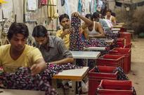 Indian court orders 30 per cent pay hike for garment workers