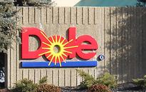 Feds launch probe of Dole Food Co. following listeria outbreak