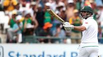 Elgar believes bowling can aid ODI comeback bid