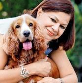 Rajkumar Hirani`s wife Manjeet Hirani to launch a book titled `How To Be Human - Life Lessons by Buddy Hirani`