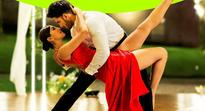 'Befikre' review: A cliched entertainer