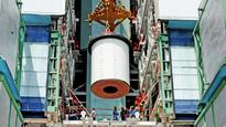 ISRO's PSLV-C36 lifts off from Sriharikota with ResourceSat-2A