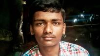 DNA CAMPAIGN: Beed boy scores 97%, wants to take up IAS to serve the country