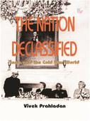 The Nation Declassified | OUR NATION DECLASSIFIED