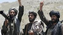 Taliban appoints new military chief as new leader settles in