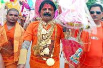 Note ban fallout: Who will speak for our gold-obsessed men? #JeSuisBappi