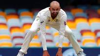 South Africa v/s Australia: Nathan Lyon excited about facing Kagiso Rabada in third Test