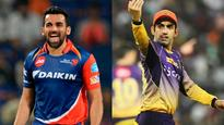 IPL 2017 | Delhi Daredevils v/s Kolkata Knight Riders: Live streaming and where to watch in India