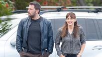 Ben Affleck, Jennifer Garner buy a house together in London?
