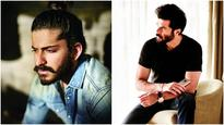 Rhea and I have two scripts ready for Harsh, says Anil Kapoor