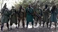 Boko Haram timeline: From preachers to slave raiders