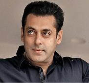 Gangrape survivor seeks 10Cr from Salman