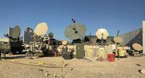 Israel, US carry out remote missile defence integration test