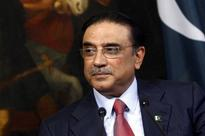 Zardari stresses probe into Panama Papers