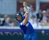Hamish Marshall helps Gloucestershire to T20 Blast win