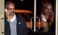 Arvind Kejriwal's Top Aide, 6 Others To Be In CBI Custody For 3 Days