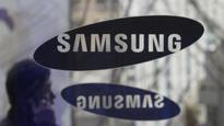 Leaked: Samsung Galaxy J2 (2016) to have 2GB RAM, 8MP camera and more