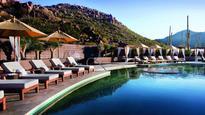 Desert adventure awaits at Ritz-Carlton Dove Mountain, AZ