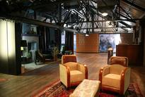 Sony Launches IP Live Production Studio