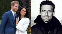 Prince Harry, Meghan Markle zero in on wedding photographer with royal link