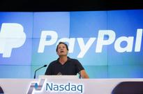 PayPal offers first-of-its-kind online protection for intangible services