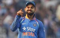 Virat Kohli wants to give more time to out-of-form India openers