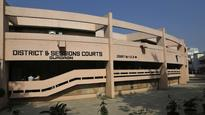 New Gurgaon court complex to have arbitration centre