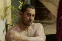 Watch the trailer of 'Dangal'
