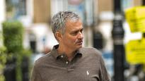 20:41Ronald de Boer: Jose Mourinho is similar to Louis van Gaal