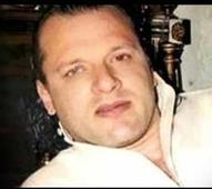 Two attempts were made prior to 26/11: Headley