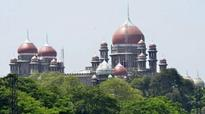 Hyderabad High Court takes up PIL on water