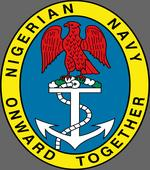 Navy reads Riot Act to criminal-minded personnel
