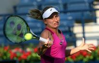 Gavrilova faces Keys first up in Australia vs USA Fed Cup clash
