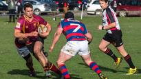 Champions Lincoln University suffer second successive club rugby loss