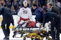 Senator challenges Bettman, NHL on concussions