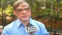 Demonetisation: RBI governor Urjit Patel should resign, demands All India Bank Employees Association