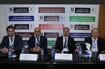 CSH launches private rehab centre in Dubai