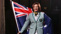 Rio Olympics 2016: Sprint queen Anna Meares on track for more glory in Rio