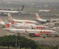 News Airport authority slams Lion Air for immigration gaffe