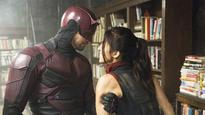Daredevil Renewed for Season 3 at Netflix