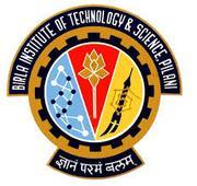 BITS Pilani starts BITSAT 2018 test dates, slot reservation; exam in May