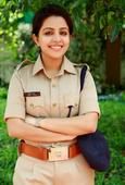 IPS Officer Gives The Most Fitting Reply To An Article Objectifying Women Officers In India