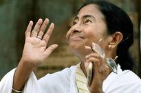 Bengal has achieved highest IMR decline in the country: Mamata Banerjee