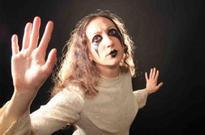L.A. Performance Artist Rachel Mason to Release Single Tigers in the Dark'